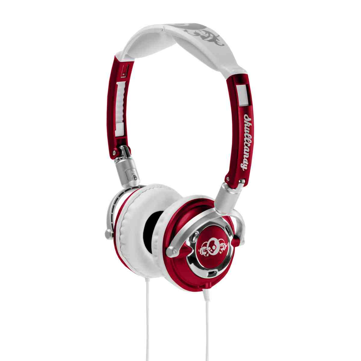 Skullcandy Headphones The Sounds& Styles for Christmas