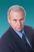 Bob Baier - Identity Theft Expert and Forensic Document Examiner