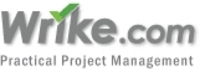 Wrike - Project management
