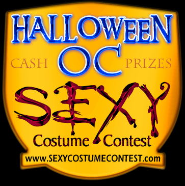 Halloween OC - The Largest Costume Ball in Southern California