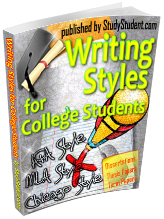 book writing styles Understanding different writing styles helps you put what you read into perspective this page covers academic, journal, journalistic and other writing styles.