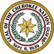 Cherokee Nation Signs Historic Compact Expanding Hunting, Fishing...