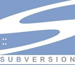 WAndisco Subversion Enterprise