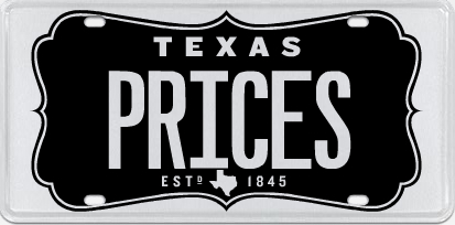 txdot commission approves new lower prices for my plates. Black Bedroom Furniture Sets. Home Design Ideas