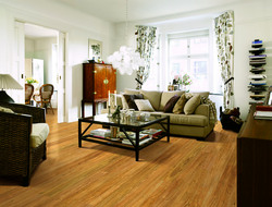 Laminate Lessons Finding Great Value Underfoot