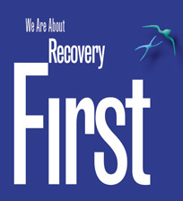 A nationally recognized substance abuse treatment center in Hollywood, FL.