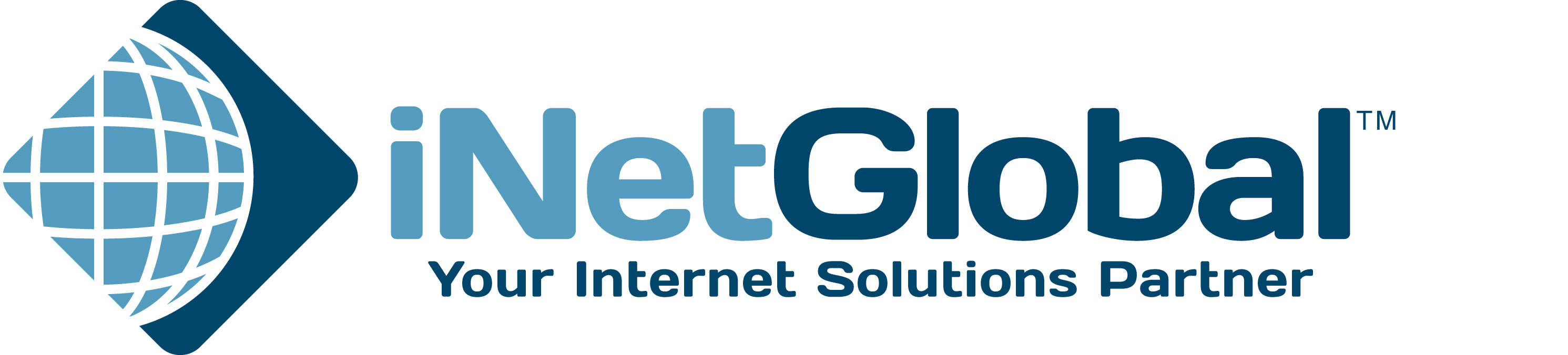 iNetGlobal Internet Services for Business
