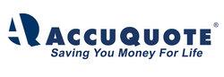 www.accuquote.com