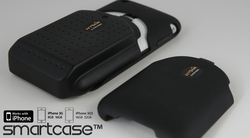 iPhone Smart Case