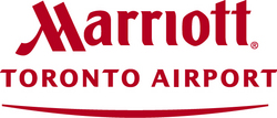 Toronto Airport Marriott hosts Children's Miracle Network Fundraising Gala