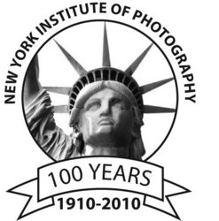 New York Institute Of Photography Offers Free Photography