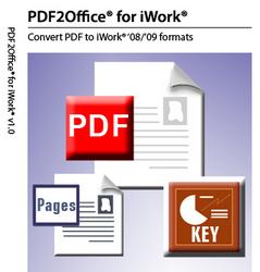 keynote to pdf converter online