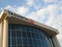 Tadawulfx