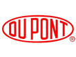 DuPont Presents New Nomex® Protective Solutions for Firefighters & Industry Workers at A+A