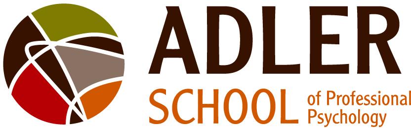 Adler college