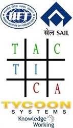 IIFT Tactica Business Simulation Game