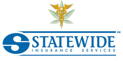 Statewide Insurance Services, Inc., Medical Marijuana Specialty Division