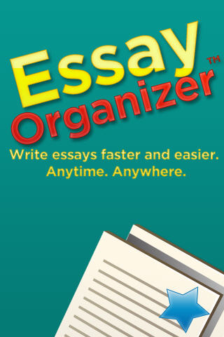 Essay writing esl students