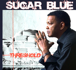 Sugar Blue Threshold