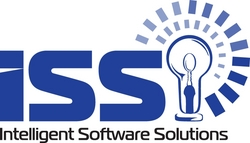 Intelligent Software Solutions