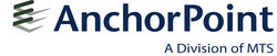 AnchorPoint Logo