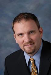 TERIS Director of Electronically Stored Information (ESI) Scott Andraschko