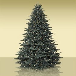 Consumers Pursue Balsam Hill ® Artificial Christmas Trees on Clearance