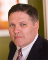 Thorn Tax Law Group's Managing Partner Kevin Thorn