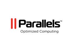 Mac Parallels Desktop 9 çıktu. Parallels Desktop 8  yeni versiyonu 9 a yükseltin. Parallels Desktop 9 özellikleri