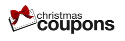 New coupons at Christmas Coupons