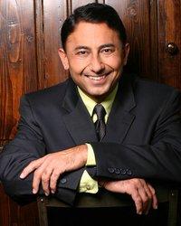 Rajesh Khanna, MD, Khanna Institute, Lasik, lasek