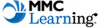 MMC Learning Diploma in Digital Marketing