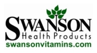 Swanson Health Products, Vitamins, ratings and reviews
