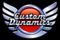 Custom Dynamics Acquires No Magic Neon Inc