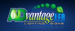 ADvantage LED Signs