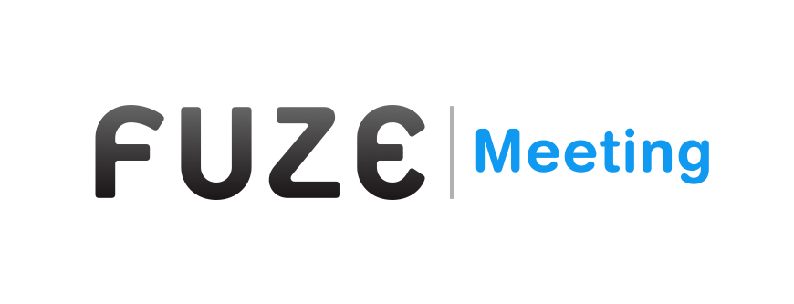 Fuze Box Introduces New Low Cost Service For Online Meetings
