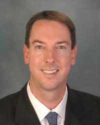 Los Angeles Criminal Defense Attorney Gregory Caplan