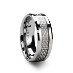 The most popular wedding rings Gucci wedding rings