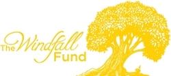 The Windfall Fund Logo