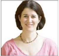 Infertility Treatment blog