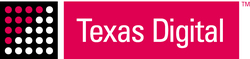 Texas Digital