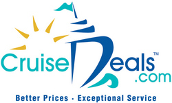 CruiseDeals.com - Better prices, exceptional service