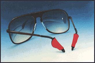 Eye Glass Specials