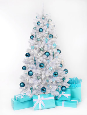 outdoor artificial christmas tree archive actuarial outpost - Fake White Christmas Tree