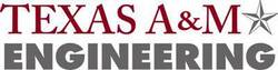 Texas A&M Engineering