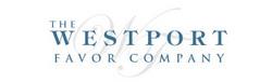 The Westport Favor Company