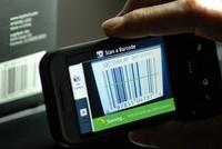 ShopSavvy, barcode-scanning, mobile scanning, mobile app