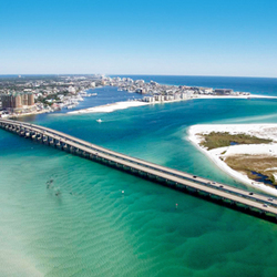 Frommer S Names Northwest Florida As One Of Their Quot Top
