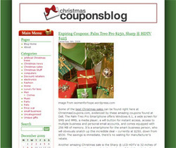 Christmas-Coupons