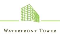 Waterfront Tower, Condominium